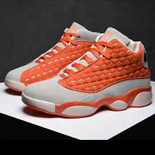 New Designer Men Women Couple Basketball Shoes Sports Outdoor Running Gym #11