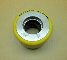 New listing 1 New Smoothy 632-052/008 632-052-008 Forklift Load Wheel For Raymond (4 Avail)