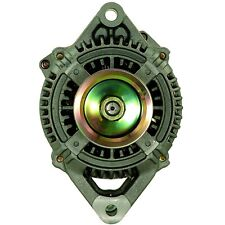 Alternator ACDelco Pro 335-1176 Reman