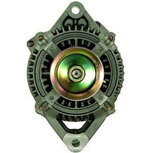 Alternator ACDelco Pro 335-1176