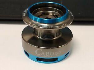 1 Quantum Part# QAB421-01 Spool Assembly Complete Fits Cabo CSP50ptsE