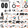 For Xiaomi Mijia M365 Electric Scooter Various Repair Kit Spare Part Accessory