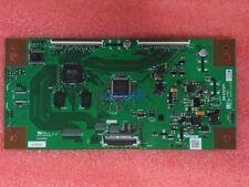 Samsung UN60C6400SFXZA T-Con board Sharp CPWBX RUNTK 4416TP ZZ RUNTK4416TPZZ
