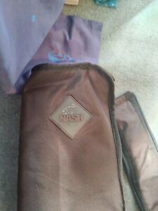 Kevin Nash 30 years anniversary rod bag
