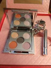 "jane iredale eye shadow kit "" Bright Future"" Beautiful Gift"