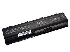 NEW 6 Cell Battery for HP Compaq Presario CQ42 DV4 MU06 MU09 DM4 G62 593553-001