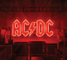 AC/DC-POWER UP (US IMPORT) CD NEW