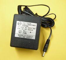 DC6v500mA 8w AC120V(UL) for Replace Panasonic PQLV19,Genuine Omron HEM-ADPTI..eq