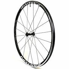 Easton Ea90 Road Tubeless Wheelset - Rrp £680