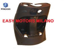 57539500g7 Retro Scudo interno Bauletto portaoggetti Piaggio Zip SP LC 2001-2013
