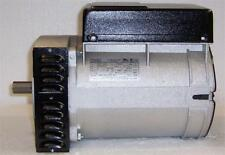 Belt Driven Meccalte 78009200 Watt Generator Head S16f 180bd
