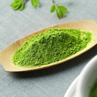 Pure Matcha 100% Natural Organic Certified Matcha Green Tea Powder Premium Grade