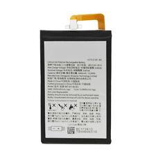 Original BAT-63108 3440mAh Battery Replacement For Blackberry Keyone DTEK70 DK70