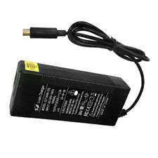 EE_ QA_ 42V 2.0A Electric Scooter Charger For Bird Lime Xiaomi M365 Ninebot ES1