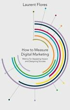 How to Measure Digital Marketing : Metrics for Assessing Impact and Designing...