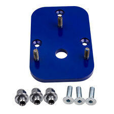 Spare Wheel Lift kit for Mitsubishi Pajero NS NT NW NX 3.8L 6cyl 3.2L 4cyl 08-