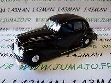 EMW 340 PL19 VOITURE 1//43 IXO IST déagostini POLOGNE BMW