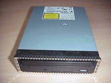 Apple 678-0500A DVR-108AA Power Mac G5 IDE DVD-R/RW Writer