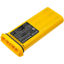 Batterie 3300mAh type BP-234 Pour Icom IC-GM1600, IC-GM1600E, IC-GM1600K