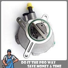 New Brake Vacuum Pump Fits Bmw Bmw E70 E66 E65 E53 E64 E63 E60 11667545384(Fits: Bmw)