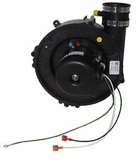 Intercity Products Draft Inducer 1014338 (7058-1404) 115 Volt Fasco # A067