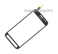D/Touch screen Display Glas Digitize für Samsung Galaxy Xcover 4 G390+Werkzeug