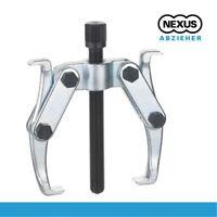 NEXUS#131 Laschen-Abzieher 2-armig (150x85)mm