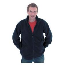 Uneek Fleece Jackets for Men