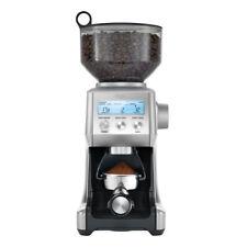 Sage Kaffeemühle The Smart Grinder Pro 60 präzise Mahleinstellungen