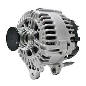 MPA 11425 Remanufactured Alternator