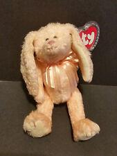 1993 TY PLUSH Camelia Rabbit