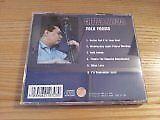 MINGUS Charlie - Folk forms - CD Album