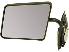 Door Mirror Left Dorman 955-181