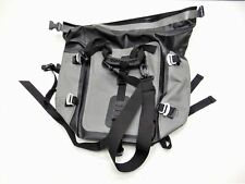 Giant Loop Mototrekk Soft Pannier Bag Mtpn17