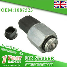Reverse Light Switch For Ford Tourneo Transit Connect C-Max S-Max Galaxy 1087523