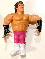 CHOOSE: Vintage 1990/1991 WWF Action Figures * Hasbro * Combine Shipping!