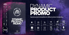 Dynamic Product Promo - AE Files