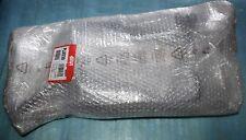Kit de fixation de valises latérales GIVI SUZUKI GSF BANDIT GSX 650 1250 F neuf