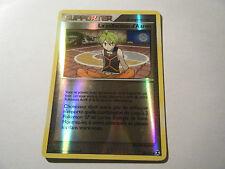 La Collection D'Aaron Reverse - 88/111 - Pokemon Platine Rivaux Emergeants