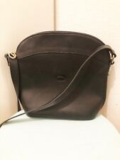 Vintage Longchamp Handbag