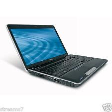 "TOSHIBA Satellite A505 Laptop PC w/ 8GB | 16"" LCD | 1TB | Wi-Fi | Windows 7"