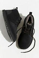 {3236-BLK} UGG Men's Neumel Boot - Black *NEW*