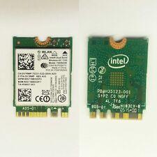 Dell Venue 11 Pro 7140 WWAN LTE 4G Card Board Scheda G12Z024.44