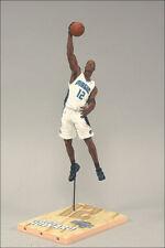 Dwight Howard Loose Mint New Figure McFarlane NBA Series 18 Free Fast Shipping