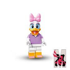 Lego Disney Series Minifigures 71012 Daisy Duck