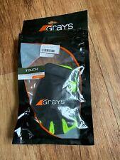 BRAND NEW Grays Touch Hockey Glove XX Small Junior