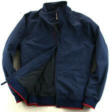 Timberland Jacke Jacket Blau Gr. 2XL