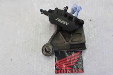 HONDA CBR 1100 XX SC35 pinza freno per post. #R5010