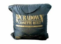 Puradown 80/20 Goose Down Doona|Duvet|Quilt SUPERKING|KING|QUEEN|DOUBLE|SINGLE