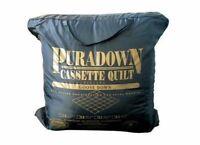 Puradown 80/20 Goose Down Doona|Duvet|Quilt SUPERKING|KING|QUEEN|DOUBLE|SINGLE